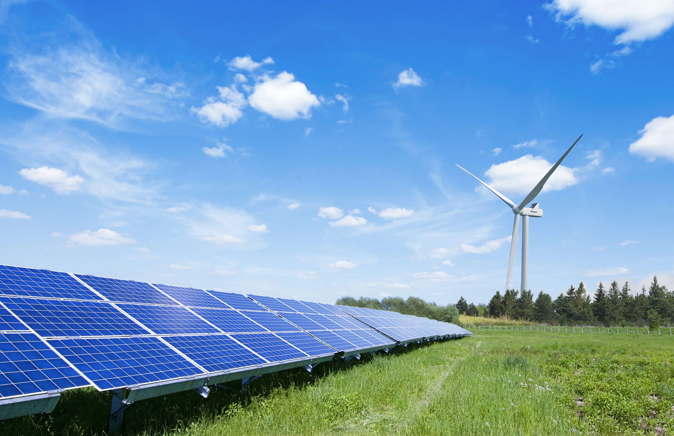 GG4-solar-panel-with-windmill-Banner-to-replace-Windmill-only-picture-banner--scaled.jpg