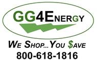 GG4 Energy